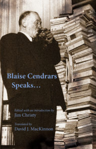 cendrars-speaks-cover-2